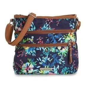 Gal Crossbody Bag